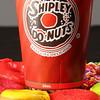 Shipleys_0019