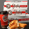Shipleys_0005
