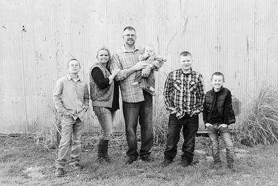 spaulding_family_2014