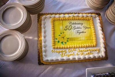 50th Anniversary-70