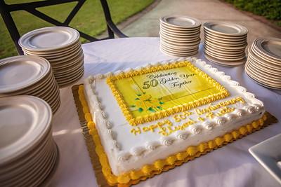 50th Anniversary-69