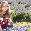 Sunday bluebonnets_0012