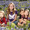 Sunday bluebonnets_0006