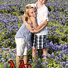 Sunday bluebonnets_0002