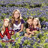 Sunday bluebonnets_0005