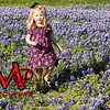 Sunday bluebonnets_0014