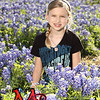 Sunday bluebonnets_0009