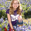 Sunday bluebonnets_0011