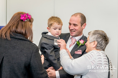 Wedding Photographer Huddersfield