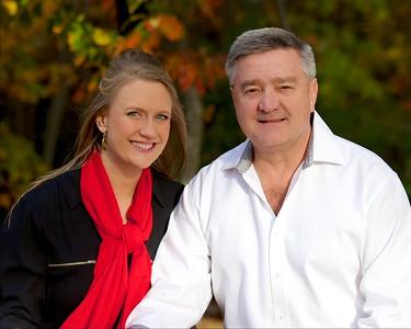 Stephanie & Gene 39