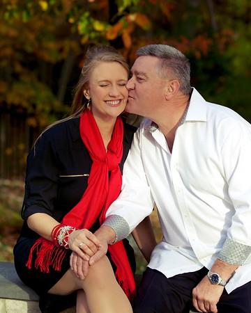 Stephanie & Gene 41