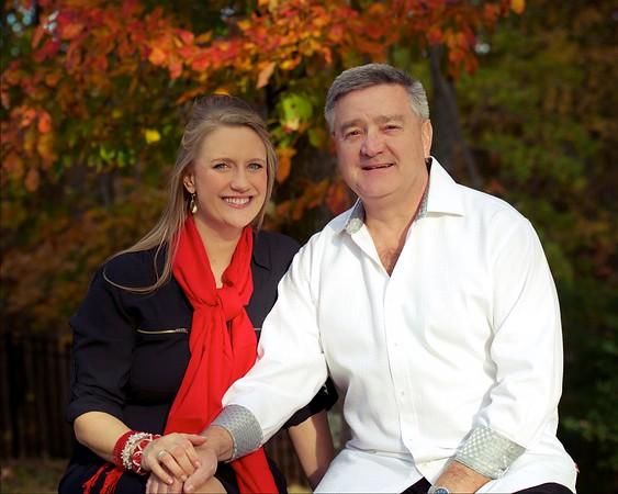 Stephanie & Gene 42