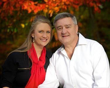 Stephanie & Gene 44