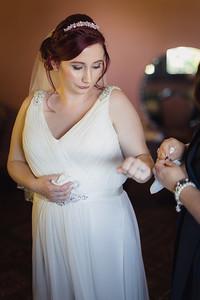 14_Bridal-Prep_She_Said_Yes_Wedding_Photography_Brisbane