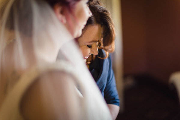 11_Bridal-Prep_She_Said_Yes_Wedding_Photography_Brisbane