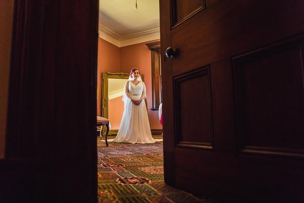 20_Bridal-Prep_She_Said_Yes_Wedding_Photography_Brisbane