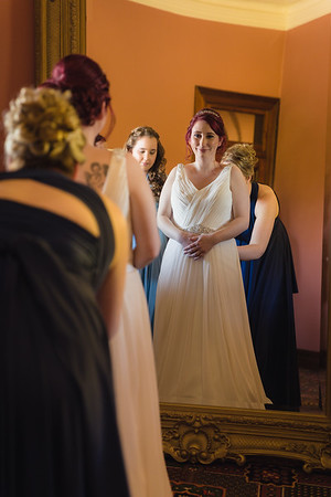 3_Bridal-Prep_She_Said_Yes_Wedding_Photography_Brisbane