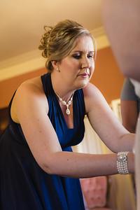 6_Bridal-Prep_She_Said_Yes_Wedding_Photography_Brisbane