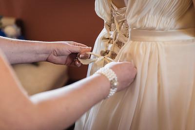 5_Bridal-Prep_She_Said_Yes_Wedding_Photography_Brisbane