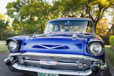 325_Bride-and-Groom_She_Said_Yes_Wedding_Photography_Brisbane