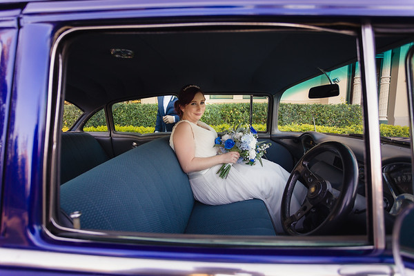 322_Bride-and-Groom_She_Said_Yes_Wedding_Photography_Brisbane
