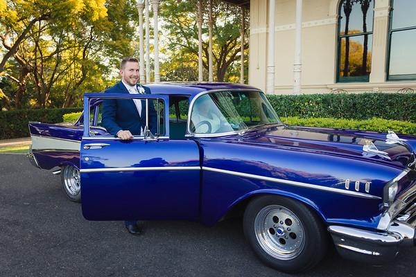 323_Bride-and-Groom_She_Said_Yes_Wedding_Photography_Brisbane