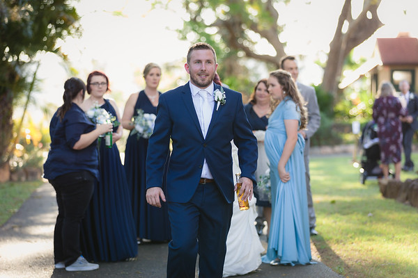 314_Bride-and-Groom_She_Said_Yes_Wedding_Photography_Brisbane