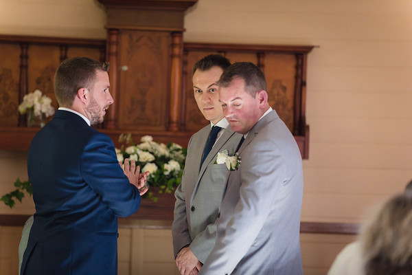 81_Ceremony_She_Said_Yes_Wedding_Photography_Brisbane