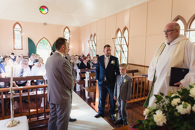 82_Ceremony_She_Said_Yes_Wedding_Photography_Brisbane