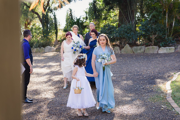 90_Ceremony_She_Said_Yes_Wedding_Photography_Brisbane