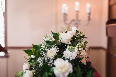 77_Ceremony_She_Said_Yes_Wedding_Photography_Brisbane