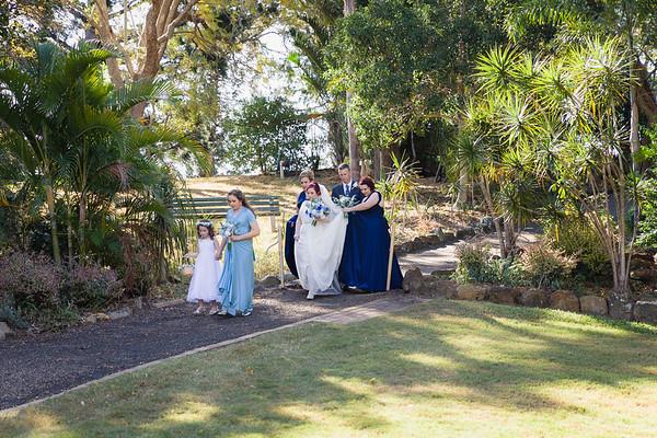 88_Ceremony_She_Said_Yes_Wedding_Photography_Brisbane