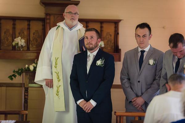 91_Ceremony_She_Said_Yes_Wedding_Photography_Brisbane