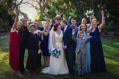 267_Formals_She_Said_Yes_Wedding_Photography_Brisbane