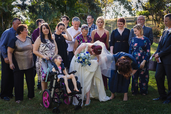 261_Formals_She_Said_Yes_Wedding_Photography_Brisbane