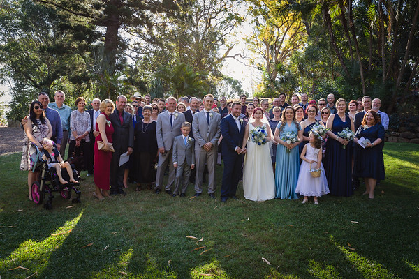 255_Formals_She_Said_Yes_Wedding_Photography_Brisbane