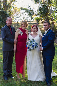 270_Formals_She_Said_Yes_Wedding_Photography_Brisbane