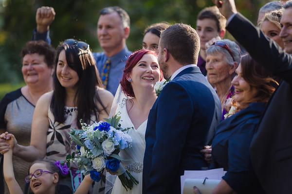 265_Formals_She_Said_Yes_Wedding_Photography_Brisbane