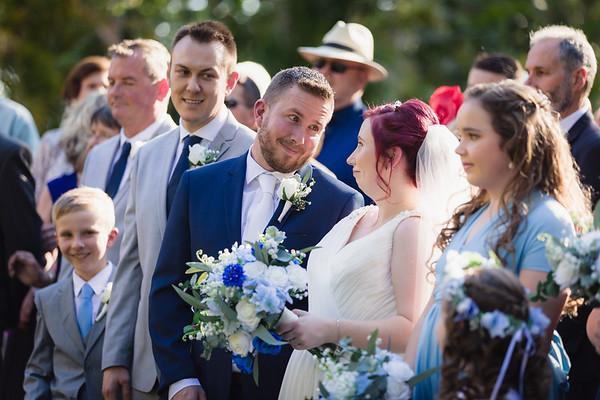 256_Formals_She_Said_Yes_Wedding_Photography_Brisbane