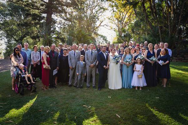 254_Formals_She_Said_Yes_Wedding_Photography_Brisbane