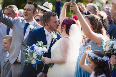 258_Formals_She_Said_Yes_Wedding_Photography_Brisbane