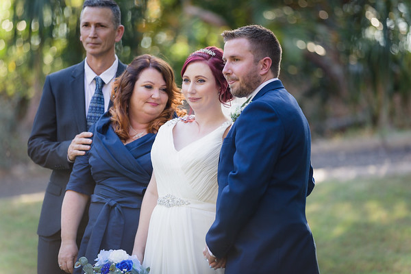 272_Formals_She_Said_Yes_Wedding_Photography_Brisbane