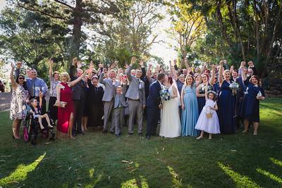 259_Formals_She_Said_Yes_Wedding_Photography_Brisbane