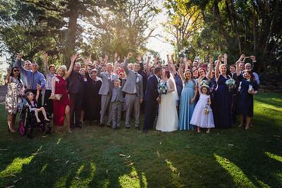 257_Formals_She_Said_Yes_Wedding_Photography_Brisbane