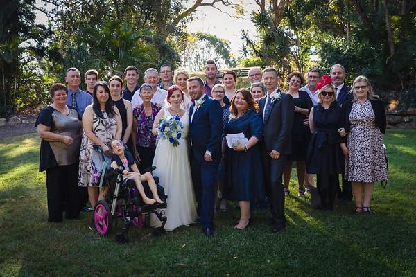 263_Formals_She_Said_Yes_Wedding_Photography_Brisbane
