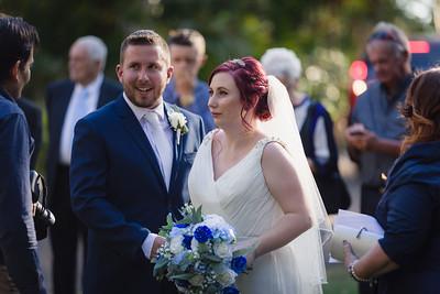 260_Formals_She_Said_Yes_Wedding_Photography_Brisbane