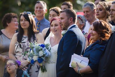 262_Formals_She_Said_Yes_Wedding_Photography_Brisbane