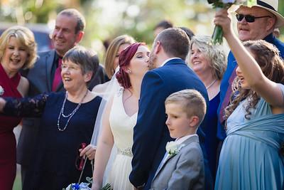 268_Formals_She_Said_Yes_Wedding_Photography_Brisbane