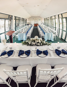 413_Reception_She_Said_Yes_Wedding_Photography_Brisbane