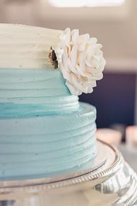 410_Reception_She_Said_Yes_Wedding_Photography_Brisbane